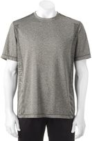 Asics Men's Hot Shot Tee