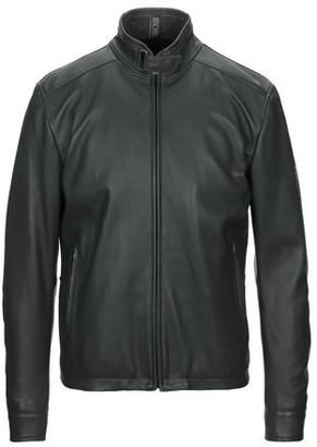 MATCHLESS Jacket