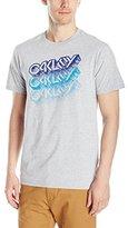 Oakley Men's Octane Factory T-Shirt