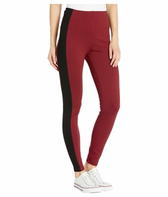 Lysse Women's Striped Laura Legging