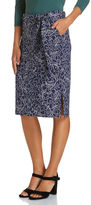 Sportscraft Saffron Pencil Skirt