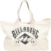 Billabong Juniors Never Over Tote