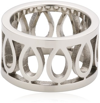 Morellato Genuine Ring Macrame Female - SYB06012 DE 52 (ES 12) 0