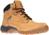 Dickies Graton Steel Toe Cap Safety Boot FD920