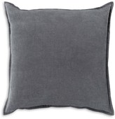 Surya Velvet Pillow