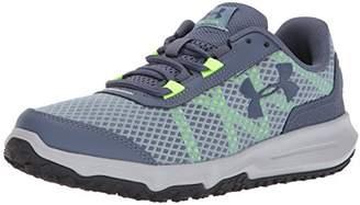 Under Armour Women's Toccoa Running Shoe