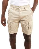 Nanny State Deck Cargo Shorts