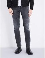Belstaff Eastham Slim-fit Skinny Jeans