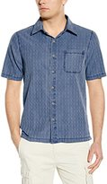 Nat Nast Men's Aristoff Jacquard