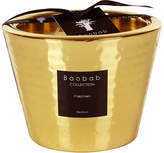 Baobab Collection Scented Candle