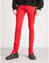 Fear Of God Trousers