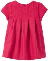 Jacadi Fophie Crewneck Dress