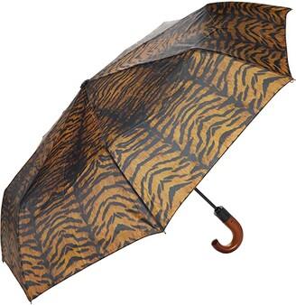 Patricia Nash Magliano Umbrella