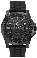 G by Guess GByGUESS Men's Black Sport Watch