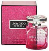 Jimmy Choo Blossom Eau de Parfum for Women - 100ml