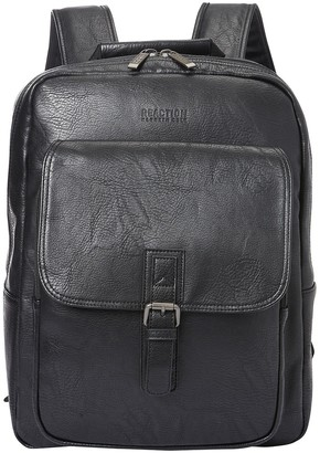 Kenneth Cole Reaction Single Compartment Computer Backpack