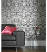 Graham And Brown LLB Manor House Wallpaper