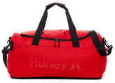 Hurley Renegade Duffle Bag