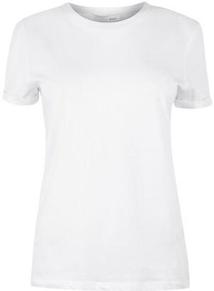 Oui Womens Core T-Shirt