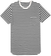 Nonnative - Dweller Slim-fit Cotton-jersey T-shirt