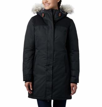 Columbia Women's Lindores Jacket