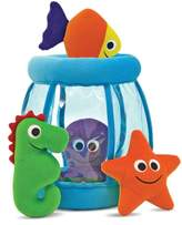 Melissa & Doug Infant 'Fishbowl Fill & Spill' Game