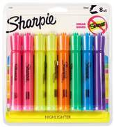 Sharpie® Accent HighlighterBold Tip8ct - Multicolor