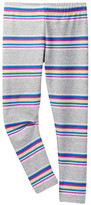 Tea Collection La Paz Legging (Toddler, Little Girls, & Big Girls)