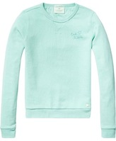 Scotch & Soda Super Soft Sweater
