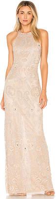 Parker Black Ellie Gown