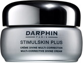 Darphin Stimulskin Plus Multi-Corrective Divine Cream for Dry Skin