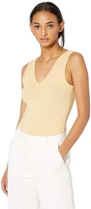 n:philanthropy Women's Casual Bodysuit