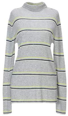 Marc Cain Turtleneck