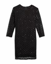 Sally Miller Girls' Parker Dress