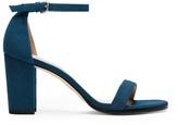 Stuart Weitzman The Nearlynude Sandal