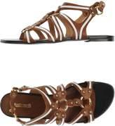 Just Cavalli Sandals - Item 44914804