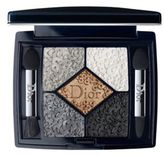 Christian Dior Five Couleurs Splendor Couture Colors and Effects Eyeshadow Palette/0.21 oz.