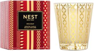 NEST New York NEST Fragrances Holiday Candle
