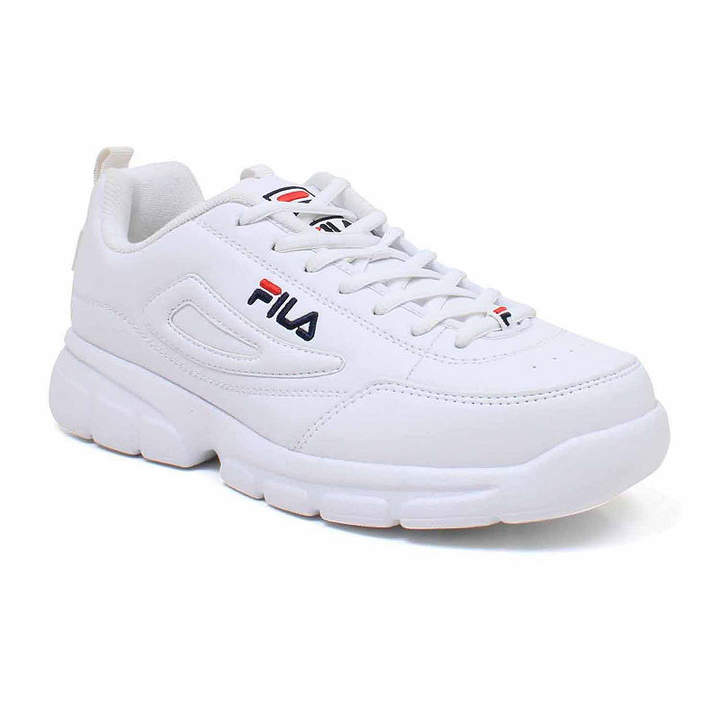 Fila Disruptor Se Mens Sneakers