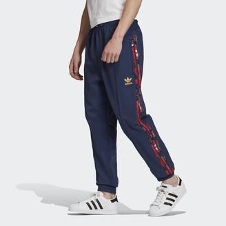 adidas LNY Cargo Pants