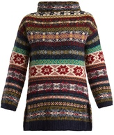 Max Mara Dalila sweater