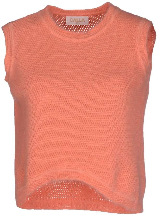 CALLA Sweaters