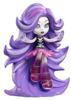Monster High Vinyl Spectra Collector Doll