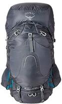 Osprey Aura 65 AG (Vestal Grey) Backpack Bags