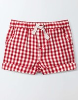 Boden Baby Summer Shorts