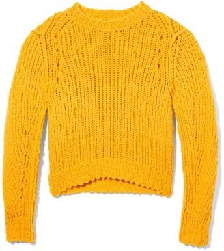 Rag & Bone Arizona Merino Wool Knit