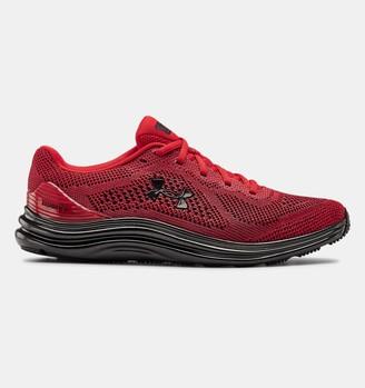 Under Armour Men's UA Liquify Running Shoes
