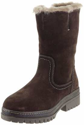 Tamaris 26468-21 Women's Ankle Boots