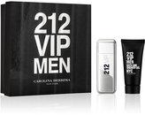 Carolina Herrera 2-Pc. 212 Vip Men Gift Set