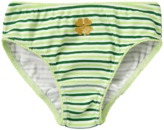 Crazy 8 Shamrock Stripe Underwear